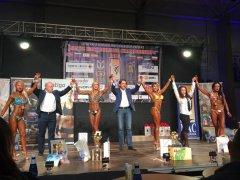 2016_NAC_Baltijos_cempionatas11.jpg