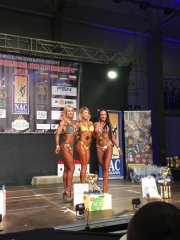 2016_NAC_Baltijos_cempionatas7.jpg